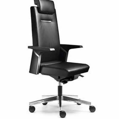 fauteuil renfort lombaire. Black Bedroom Furniture Sets. Home Design Ideas